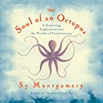 Soul of An Octopus: A Surprising Expl...