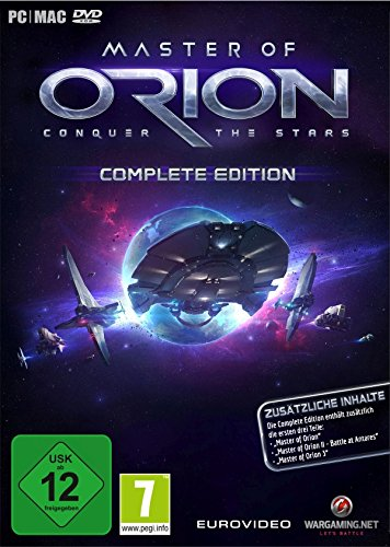 master-of-orion-complete-edition-pc-dvd