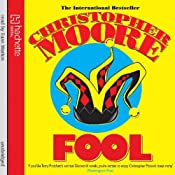 Fool | Christopher Moore