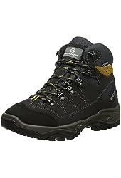 Scarpa Men's Mistral GTX Hiking Boot