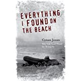 Everything I Found on the Beachby Cynan Jones