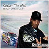 echange, troc Knoc-Turn'Al - Return of the Hustler