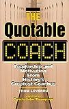 The Quotable Coach
