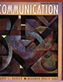 img - for Communication (8th Edition) book / textbook / text book