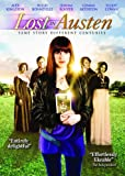 Lost in Austen [DVD] [2008] [Region 1] [US Import] [NTSC]