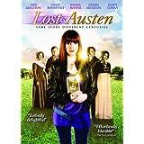 Lost in Austenby Jemima Rooper