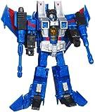 Transformers Generation Thundercracker
