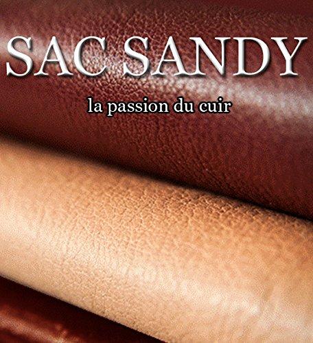 SAC À MAIN CABAS FEMME cuir véritable vachette PAILLETTES beige ÉPAULE MAIN PRIX DISCOUNT ITALIE MODE INTEMPOREL VILLE SPORT ST GERMAIN TOILE SAC SANDY