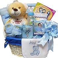 Art of Appreciation Gift Baskets   Sw…