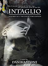 Intaglio: Collector's Edition