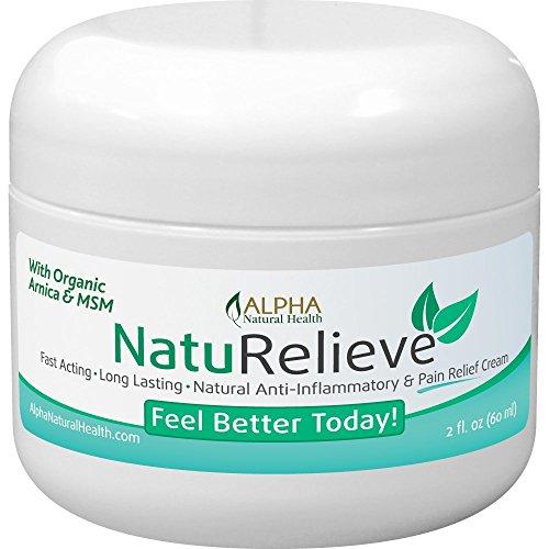 organic-arnica-msm-natural-anti-inflammatory-pain-relief-cream-topical-analgesic-reliever-for-arthri