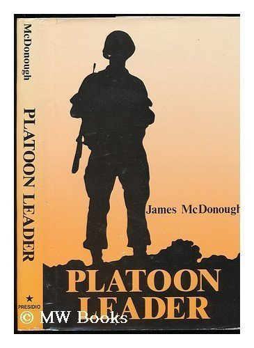 Free download [pdf] going dark the lost platoon #1 read online.