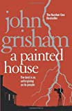 A Painted House (0099416158) by John Grisham