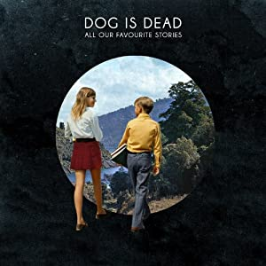 All Our Favourite Stories (Deluxe Version)