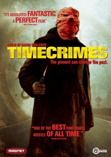 Timecrimes Stream