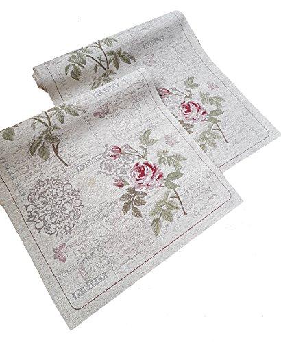 teppich-laufer-rose-vintage-style-rutschfest-und-waschbar-verschiedene-grossen-70-x-150-cm