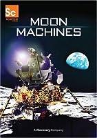 Moon Machines [DVD] [Import]