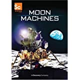 Moon Machines [DVD] [2008] [Region 1] [US Import] [NTSC]by Robert Seamans