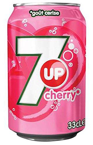 7up-cherry-33cl-pack-de-24
