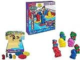 Spin Master - Arena cinética PAW PATROL - Adventure Bay Beach (6027965)