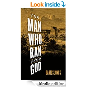 The Man Who Ran from God