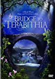 Bridge to Terabithia [DVD] [Region 1] [US Import] [NTSC]