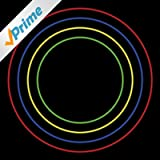 Four (Amazon Exclusive Version)