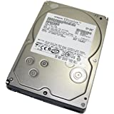 Hitachi Ultrastar (HUA721010KLA330) 1 TB Internal Hard Disk