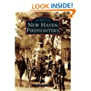 New Haven Firefighters   (CT)  (Images of America)