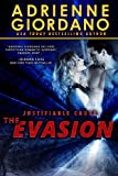 The Evasion (Justifiable Cause Book 2)