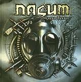 Grind Finale by Nasum (2007-12-15)