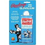Rawlings 1960's Retro Glovolium Glove Treatment. Baseball/Softball G1960