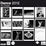 Image de Dance 2012