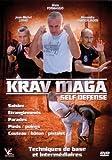echange, troc Krav Maga Self Defense Techniques de base et intermédiaires