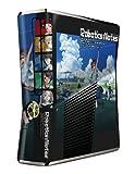 デザスキン ROBOTICS;NOTES for Xbox 360 デザイン1