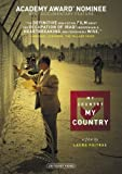 My Country My Country [DVD] [Region 1] [US Import] [NTSC]