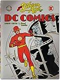 The Silver Age of DC Comics Paul Levitz