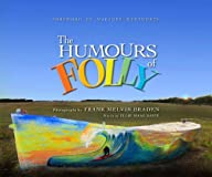 The Humours of Folly
