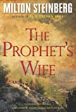 img - for The Prophet's Wife book / textbook / text book