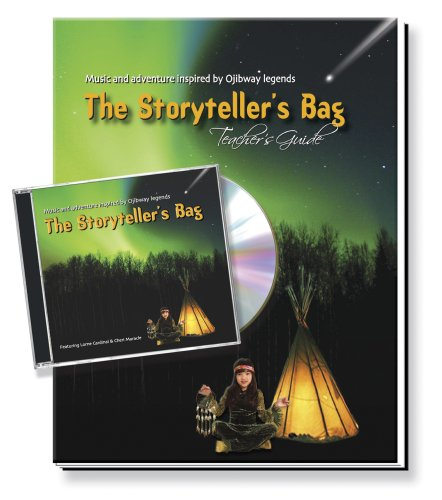storytellers-guide-with-teac