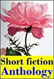 img - for The best 70 short fiction stories book / textbook / text book