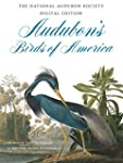 Audubon's Birds of America: The Natio...