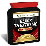 T5 BLACK...