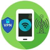 Internet free 2016 y vpn 4G