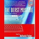 The Beast Must Die   Nicholas Blake