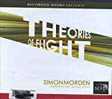 img - for Theories of Flight book / textbook / text book