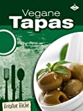 Vegane Tapas (Kreative K�che 3)