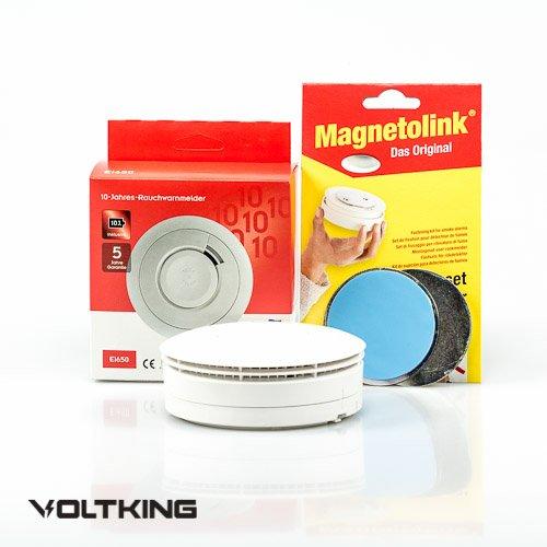 ei-electronics-runder-rauchmelder-ei-650-in-weiss-als-7-er-set-lithiumbatterie-10-jahre