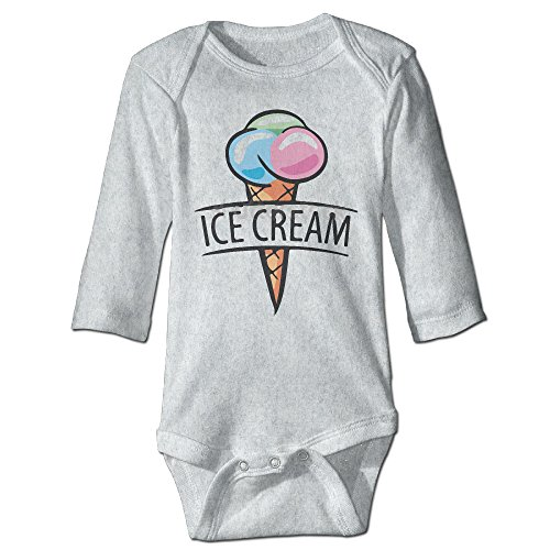 Balls (Ice Cream Sundae Child Costumes)