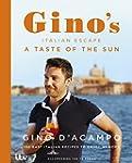 A Taste of the Sun: Gino's Italian Es...